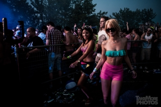 07012020-digitaldreams-0544