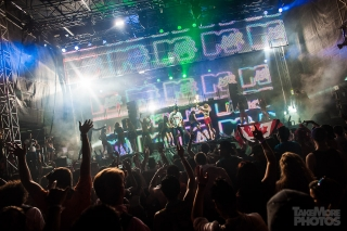 07012043-digitaldreams-0630