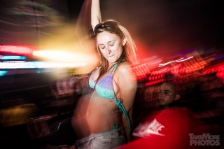 07012057-digitaldreams-0659