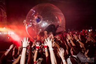 07012058-digitaldreams-0675
