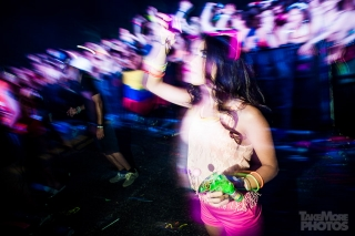 07012107-digitaldreams-0683