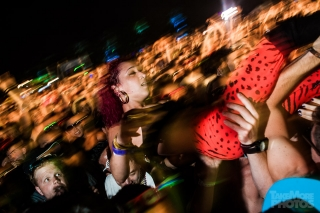 07012113-digitaldreams-0717