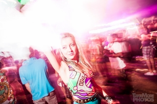 07012114-digitaldreams-0734