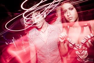 06152112-danza-cobra-0048
