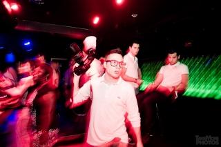 06152129-danza-cobra-0118