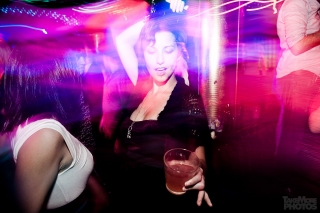 06152151-danza-cobra-0141