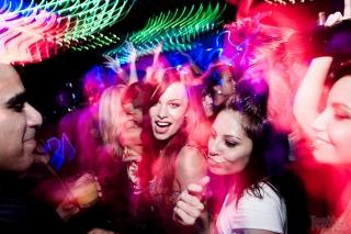 06152152-danza-cobra-0143